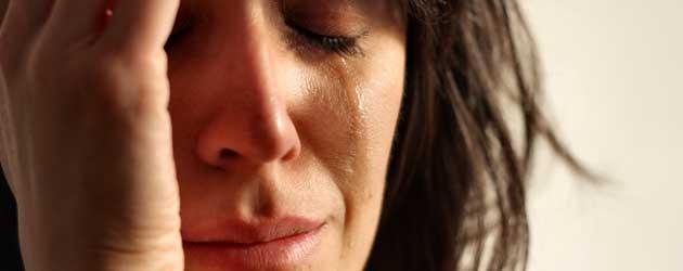 Terapia Individual Depresión
