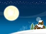 Navidad y Altruismo