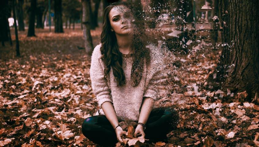 Conductas que alimentan tu ansiedad