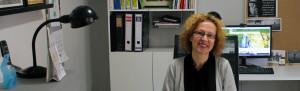 Psicologa-albacete-Maria-Yeste-Moreno