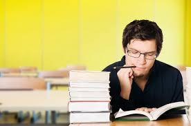 Mejorar el rendimiento en un examen