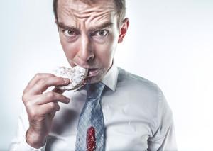 superar-la-ansiedad-por-comer