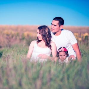terapia-de-pareja-los-niños